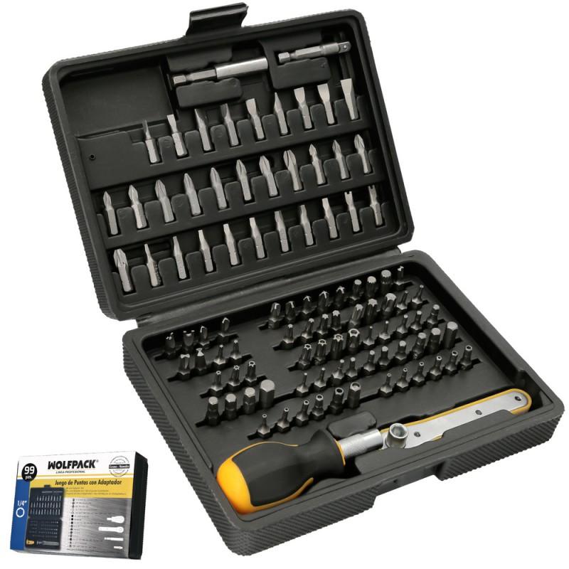 Depuradora piscina 1 249 litros hora filtro i - Depuradora piscina precio ...