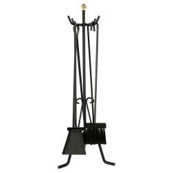 Nural- 60  Negro Juntas (Estuche  40 ml.)