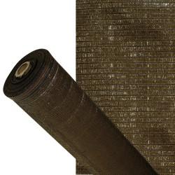 Bateria Dewalt 18,0 V.-2,0 A. DE9095