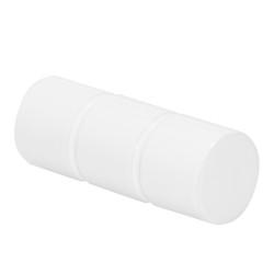 Barra Zirconio 20 mm. x 2,0 Metros Bronce Viejo