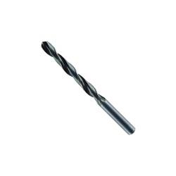 Soporte Forja Ø 20 mm. Caracol Negro / Dorado Juego 2 Piezas