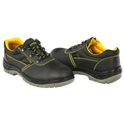 Placa Máquina Carne Elma Numero 10 De 4,5 mm.