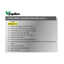 Cartel Obligatorio Uso De Botas 30x21 cm.