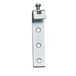 Estaño tipo plata  2,0 mm. Rollo 250 gramos