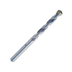 Placa Máquina Carne Elma Numero 20-22 De 16 mm.