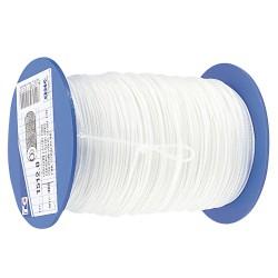 Soporte Para Madera Placa Bicromatada 50x120 mm.