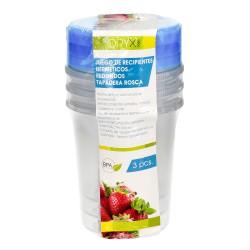 Soporte Para Madera Bisagra Bicromatado 300 mm.