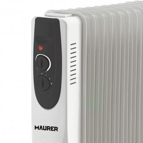 Tela recambio cortinas de pergola sagres ferreter a martin hardware s l - Recambio tela parasol ...