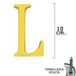 Tablon Anuncios Magnetico 45x60x4cm