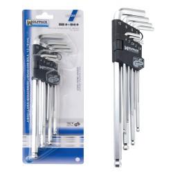 Bolsa Agua Caliente 2 litros Polar Colores Surtidos