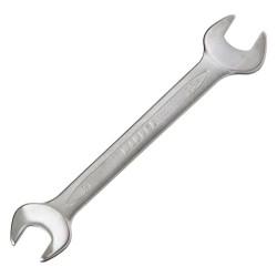 Tapajuntas Adhesivo Para Ceramica Aluminio Roble 98,5 cm.
