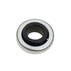 Rodamiento Persiana Ø 22-28mm (Nylon)