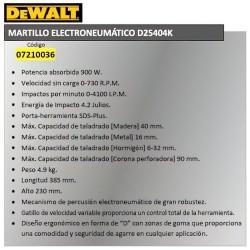 Zapatos Seguridad Maurer Tiberina S1P  Nº 45 (Par)
