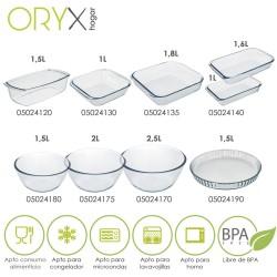 Hilo Nylon Redondo Profesional 3,0 mm. (9 Metros)
