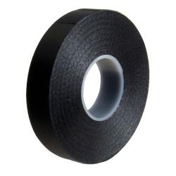 Cojin Azul / Blanco Silla Monoblock Respaldo Alto 78x48x2 cm.