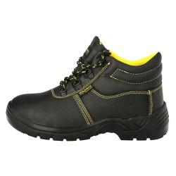 "Guantes Nitrilo / Nylon Glovex  6"" (Par)"