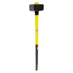 Kit luces led bicicleta 2 luces basic