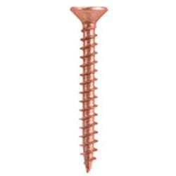 Esmalte Antioxido 750 Ml. Rojo Brillo