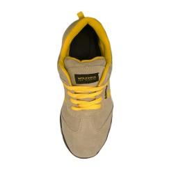 Taburete Plegable 29x22x39 cm.