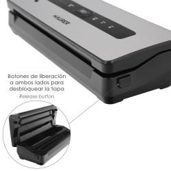 Cinta Persiana Wolfpack Bicolor 14 mm. Rollo 50 metros
