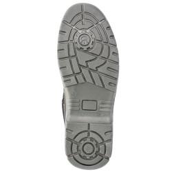 Cinta Persiana Wolfpack Marrón 18 mm. Rollo 6 Metros