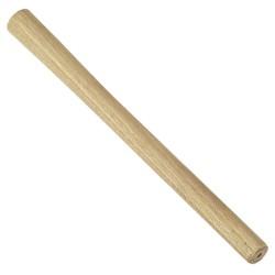 Escalera Aluminio 3 Tramos  9+9+9 Peldaños
