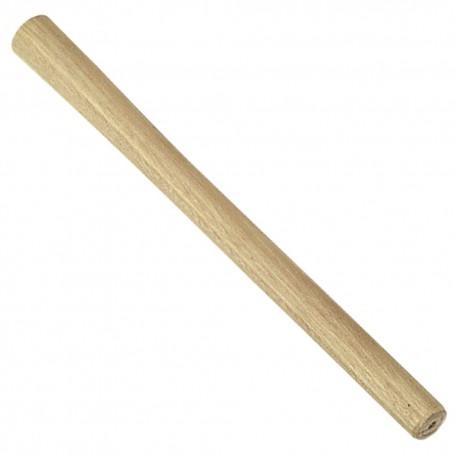Escalera aluminio 3 tramos 9 9 9 pelda os ferreter a for Escaleras 9 peldanos