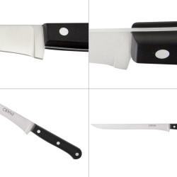 Gafas Natacion Wave Protección UV 7-14 Años