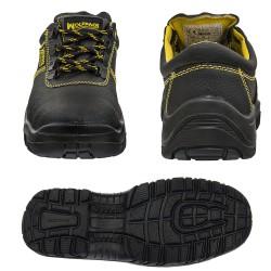 Pistola Para Espuma Poliuretano  Maurer Plus