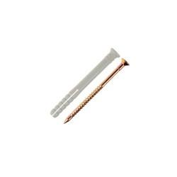 Bomba Inflar y Desinflar Portatil Con Bateria