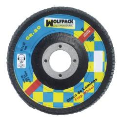 Expositor Rotulador Marcador Obra Profesional Pintura Permanente 48 piezas