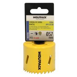 Kit Herramiestas A Bateria Yamato Sistema MYX
