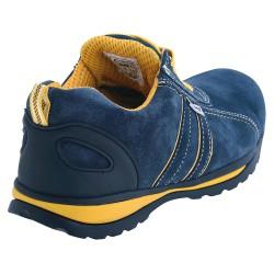 Linterna Led Emergencia Recargable Con Bateria De Litio