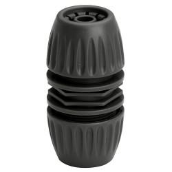 Gaveta Apilable Almacenamiento Gris Nº59 500x303x300 mm. (5/6)