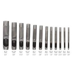 Pistola Para Espuma Poliuretano PTFE Maurer