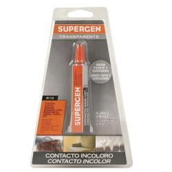 Set Accesorios para Pistola Aluminio / Acero Aplicar Mortero 660 CC. Target 02210502