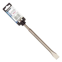 Cincel SDS-PLUS Plano 20x250 mm. Plus