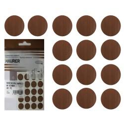 Cuchilla Para cortador de tubos Target (Pack 20 piezas)