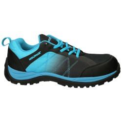 Cinta Para Atadora 11 x 0,15 mm. x 26 metros Blanco (Pack 10 Rollos)