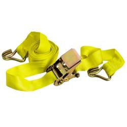 Escalera Aluminio 3 Tramos 10+10+10 Peldaños