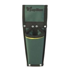 Mascarilla Maurer FFP3 Con Valvula  (Caja 5 Unidades)