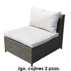 Botas Seguridad S3 Piel Negra Wolfpack  Nº 43 Vestuario Laboral,calzado Seguridad, Botas Trabajo. (Par)