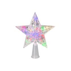 Zapatos Seguridad S3 Piel Negra Wolfpack  Nº 47 Vestuario Laboral,calzado Seguridad, Botas Trabajo. (Par)