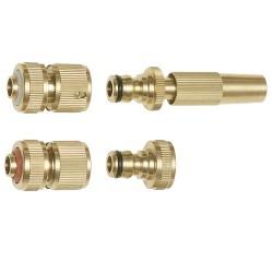 Malla Electrosoldada Galvanizada 13x13 / Altura 100 cm. Rollo 10 Metros. Uso Domestico
