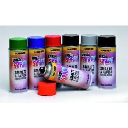 Tabla Paddle Surf Con Remo y Asiento White Cap 305x84x12 cm.