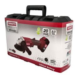 Tumbona Playa Aluminio Cama Thera Azul