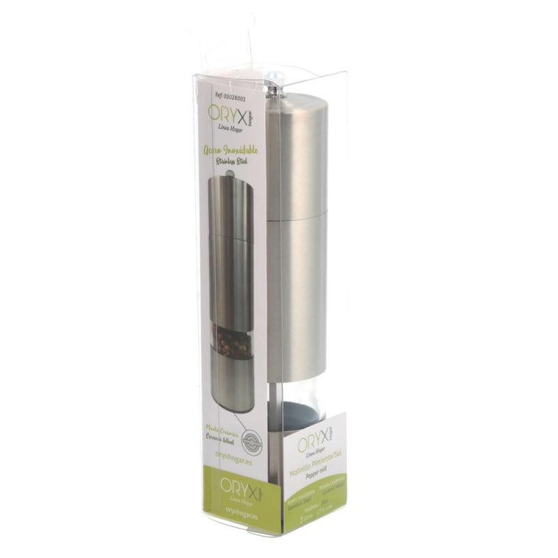 Escalera aluminio 2 tramos 9 9 pelda os ferreter a for Escalera aluminio 2 peldanos