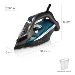 Cartucho Gas Papillon 0,227 kg. (Cocina)