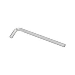 Pegamento PVC  Wolfpack    60 ml.