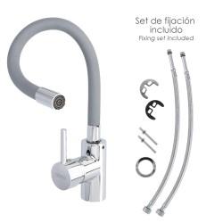 Bateria Para Baliza 6 V.